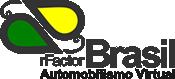 rFactor Brasil