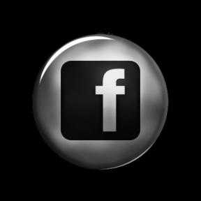 GoIM no Facebook.